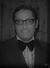 Biographie! Le Grand Marcis, professeur du magicien Robert Kurylo, le pickpocket professionnel en spectacle et animation à Montréal, Québec